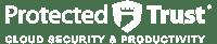 pt-logo-white